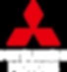 Mitsubishi_CMYK_negativ_hoch.png