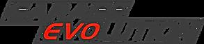 LOGO.EVO.png
