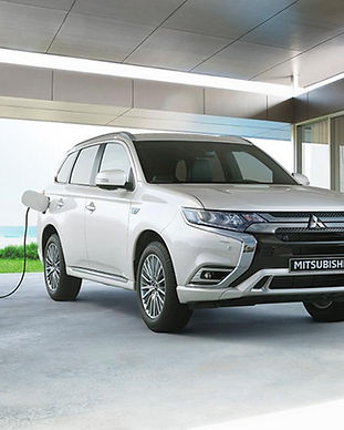 csm_outlander_phev_my20_charger_a12aebcf