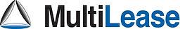 multilease_logo-2.JPG