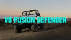 FUSION V8 DEFENDER.jpg
