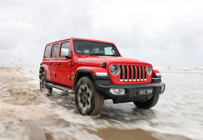 Jeep JL Launch - Tasmania-23.jpg