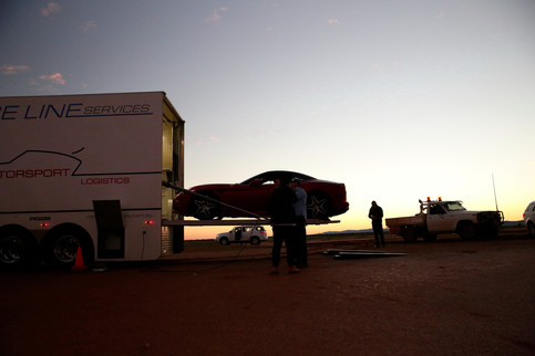 FerrariCaliforniaBTSTVC-292.jpg