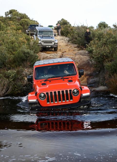 Jeep JL Launch - Tasmania-34.jpg
