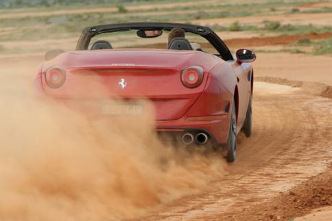 FerrariCaliforniaBTSTVC-277.jpg