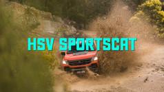 hsv sportscat.jpg