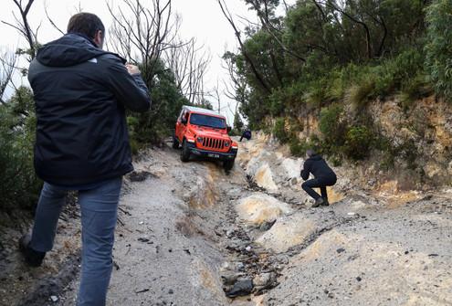 Jeep JL Launch - Tasmania-32.jpg