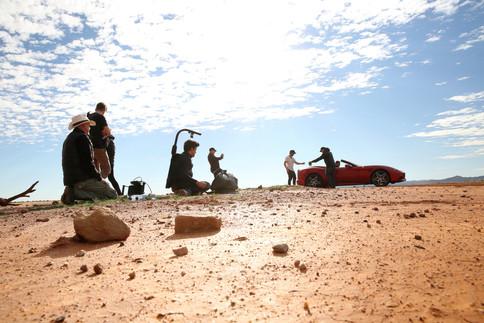 FerrariCaliforniaBTSTVC-297.jpg