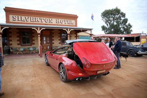 FerrariCaliforniaBTSTVC-300.jpg