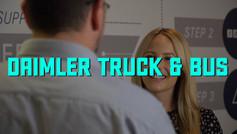 DaimlerTruck&Bus.jpg