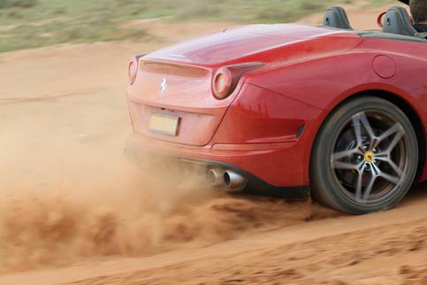 FerrariCaliforniaBTSTVC-275.jpg