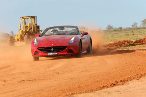 FerrariCaliforniaBTSTVC-274.jpg