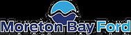 Moreton Bay Ford Logo_1000wide.png
