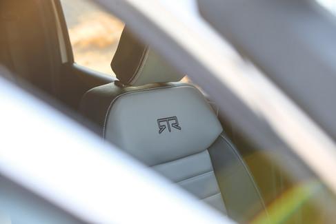 RTR-13.jpg