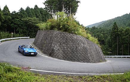 ABARTH JAPAN-10.jpg
