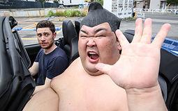 ABARTH JAPAN-20.jpg