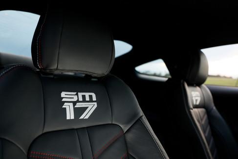 SM17-74.JPG