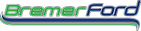 Bremer ford logo.png