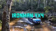 IRONMAN4X4.jpg