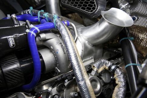 BMW M6 GT3 RACECARM6 RACECAR-187.jpg