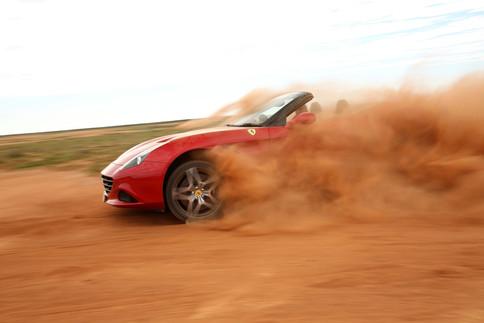 FerrariCaliforniaBTSTVC-298.jpg