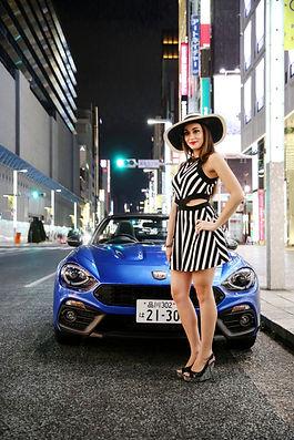 ABARTH JAPAN-38.jpg
