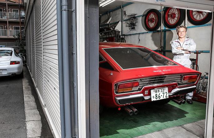 ABARTH JAPAN-05.jpg