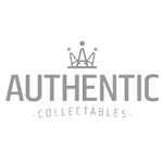authentic-200_edited.png