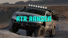 RTR RANGER.jpg