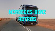 ACTROS.jpg