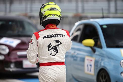 ABARTH JAPAN-44.jpg