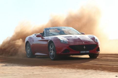 FerrariCaliforniaBTSTVC-283.jpg