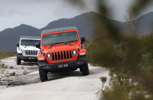 Jeep JL Launch - Tasmania-11.jpg