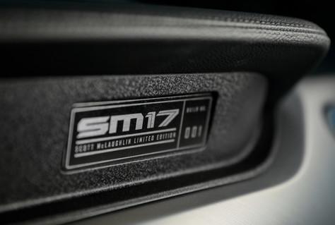 SM17-77.JPG