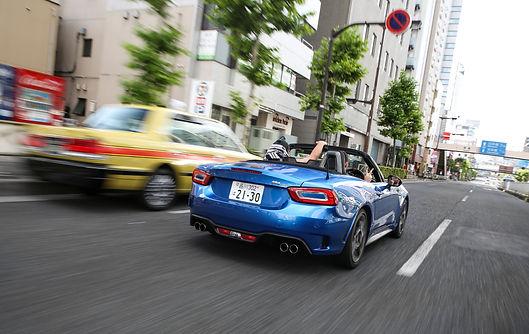 ABARTH JAPAN-07.jpg