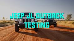 JL TESTING.jpg