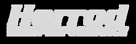 BLACKherrod%2520performance_%2520copy_ed