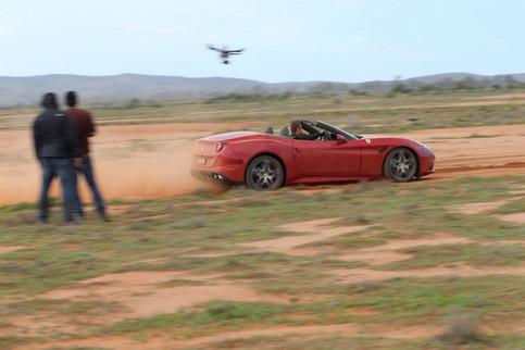 FerrariCaliforniaBTSTVC-278.jpg