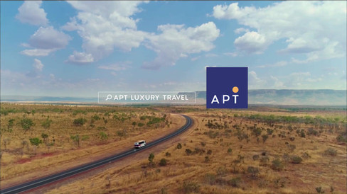 APT Live Fully Kimberley Wilderness Adve