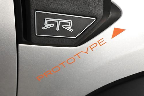RTR-44.jpg