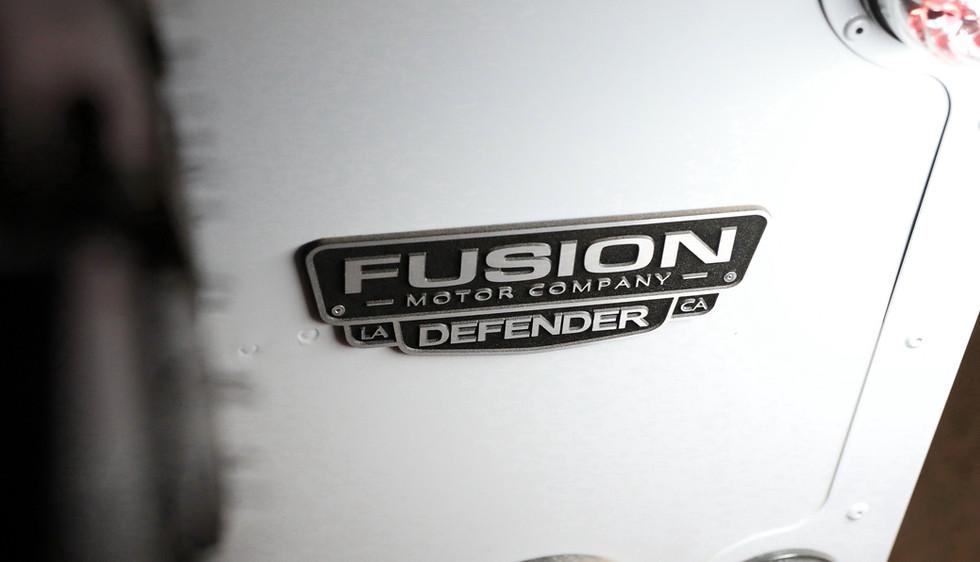 FUSION-13.jpg