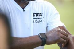 FIFA-99.jpg