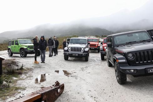 Jeep JL Launch - Tasmania-31.jpg