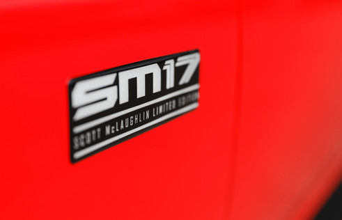 SM17-39.JPG