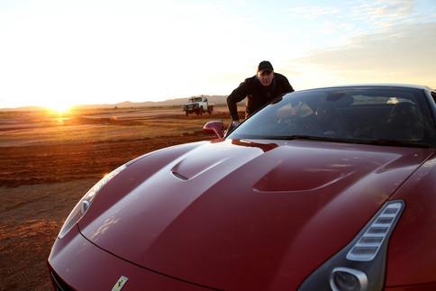 FerrariCaliforniaBTSTVC-266.jpg