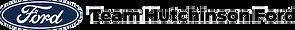 THF_Logo_Horizontal_Flat-RGB-72dpi.png