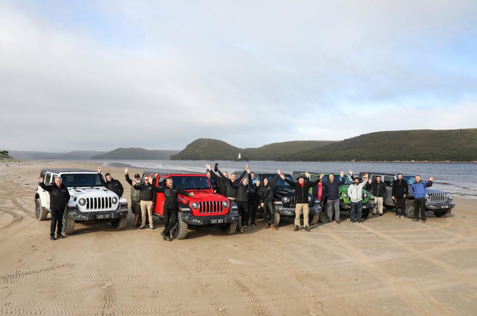 Jeep JL Launch - Tasmania-24.jpg