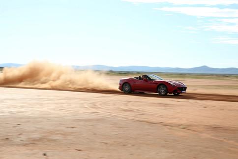 FerrariCaliforniaBTSTVC-273.jpg
