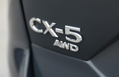 CX5-11.jpg