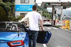 ABARTH JAPAN-09.jpg